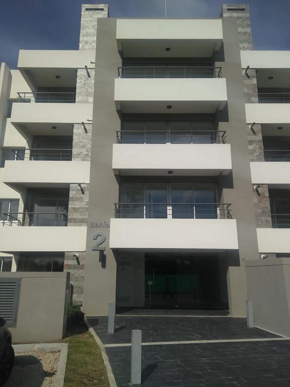 Departamento 2 ambientes ALQUILER CON OPCIÓN A COMPRA LEASING Inmobiliario