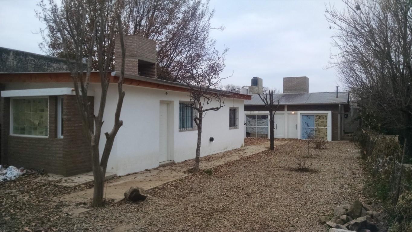 Departamento en venta, Santa Rosa de Calamuchita