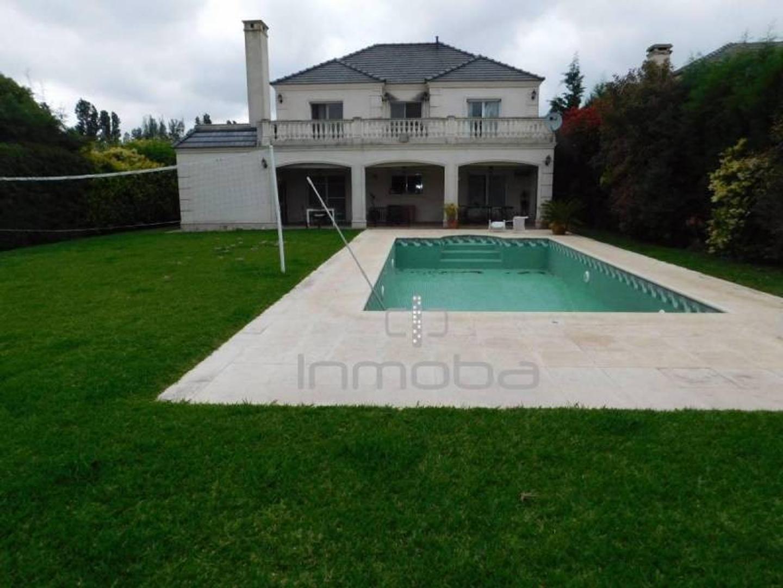 Inmoba - ST MATTHEWS, Casa en Venta