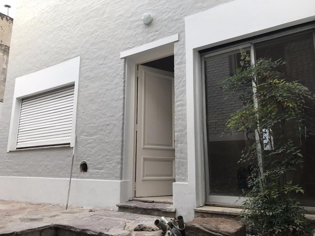 Casa 4 amb con 2 cocheras y terraza