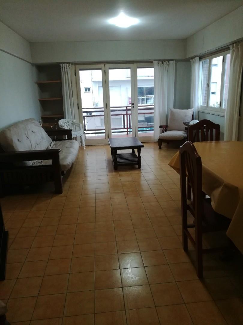 Departamento en Venta en Playa Grande