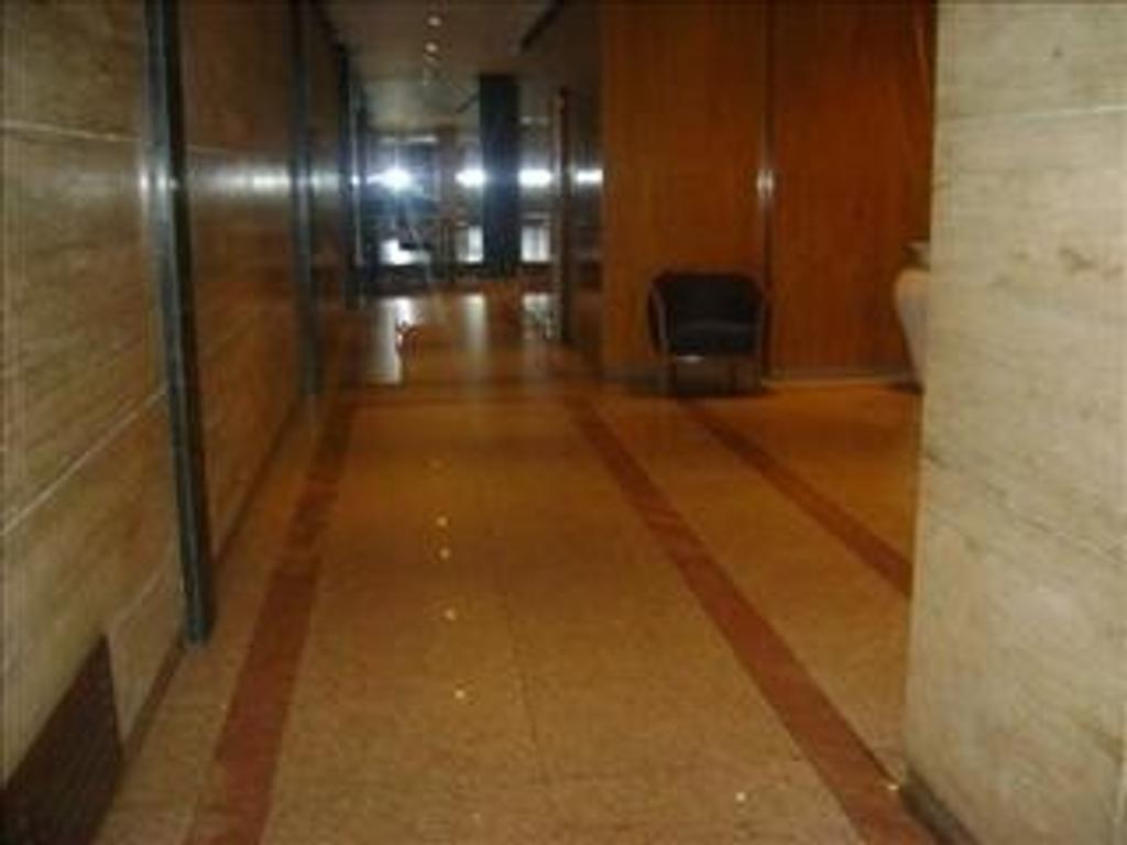 Departamento en Venta de 4 ambientes en Capital Federal, Belgrano