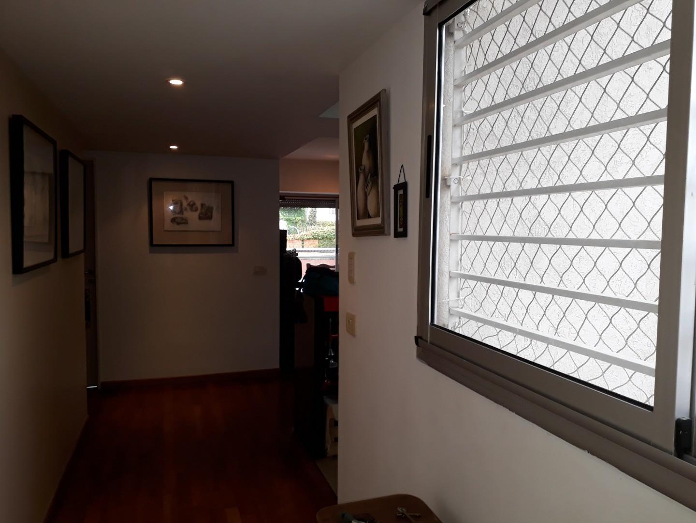 Departamento - 75,40 m² | 2 dormitorios | 10 años