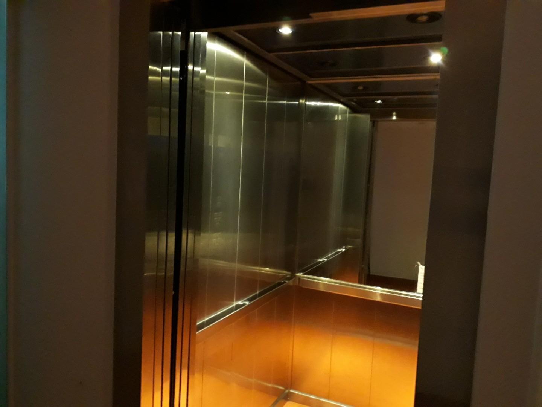 Ibera 2000, Piso 2° - 3 ambientes con cochera