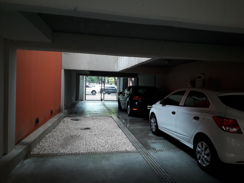 Departamento en Venta en Nuñez - 3 ambientes