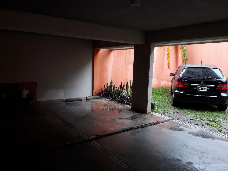 Departamento en Venta - 3 ambientes - USD 290.000