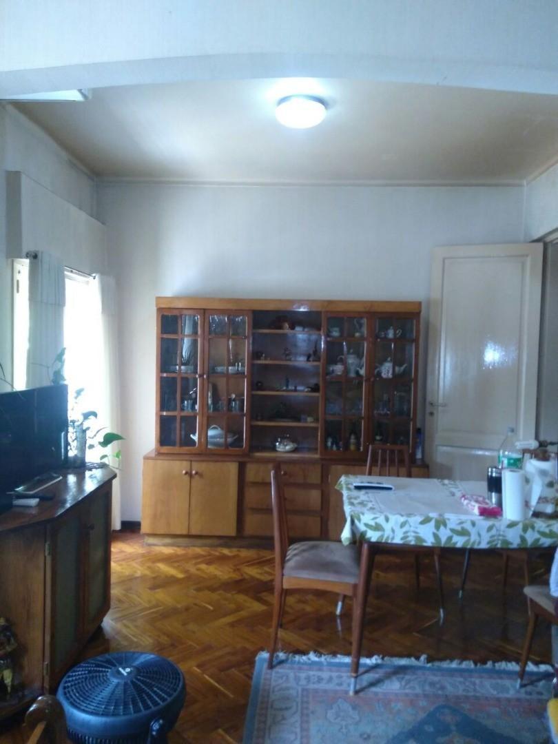 Departamento en Venta en Mendoza - 3 ambientes
