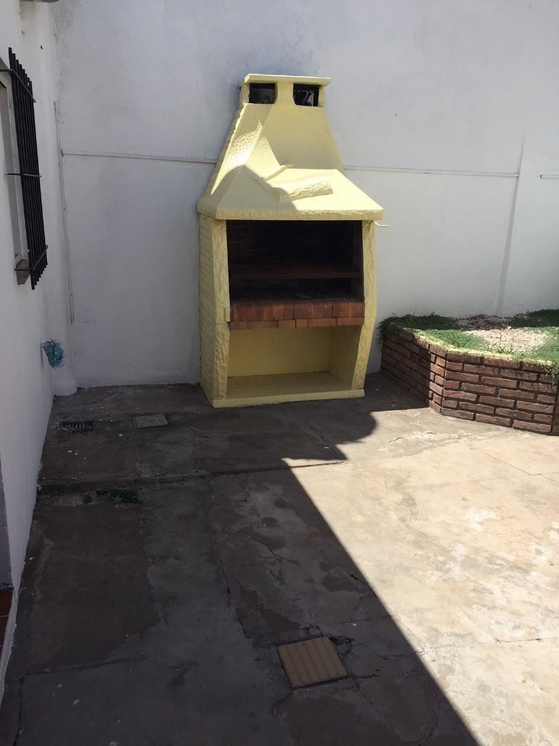 Casa en Alquiler en Martinez Santa Fe / Fleming - 2 ambientes