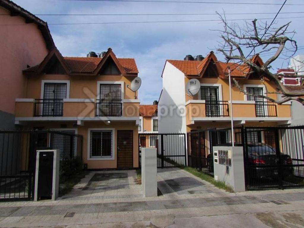 Catamarca 2200 - San Bernardo - Buenos Aires Costa Atlántica
