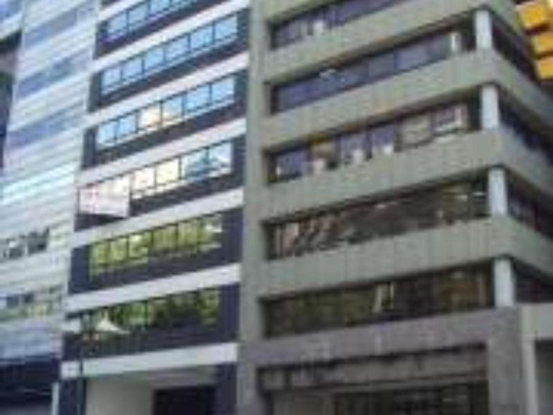 Alem 600 – Centro / Microcentro – Capital Federal