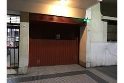 Cochera  alquiler  Excelente ubicacion Zona Alta demanda