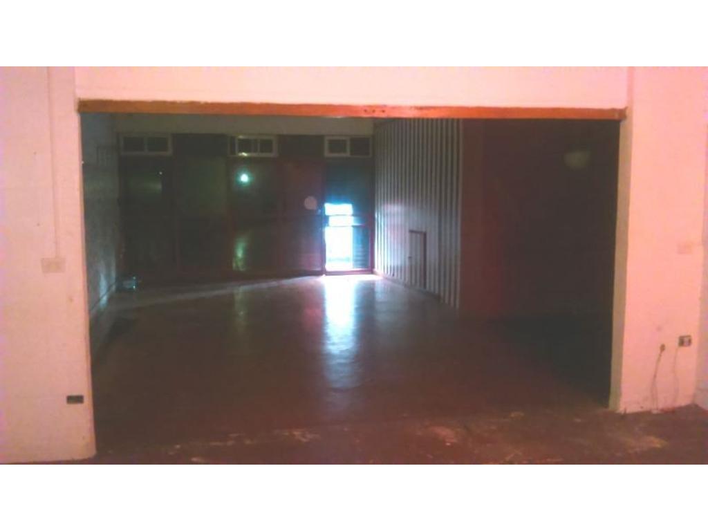 local comercial en alquiler en dorrego 2500 palermo hollywood