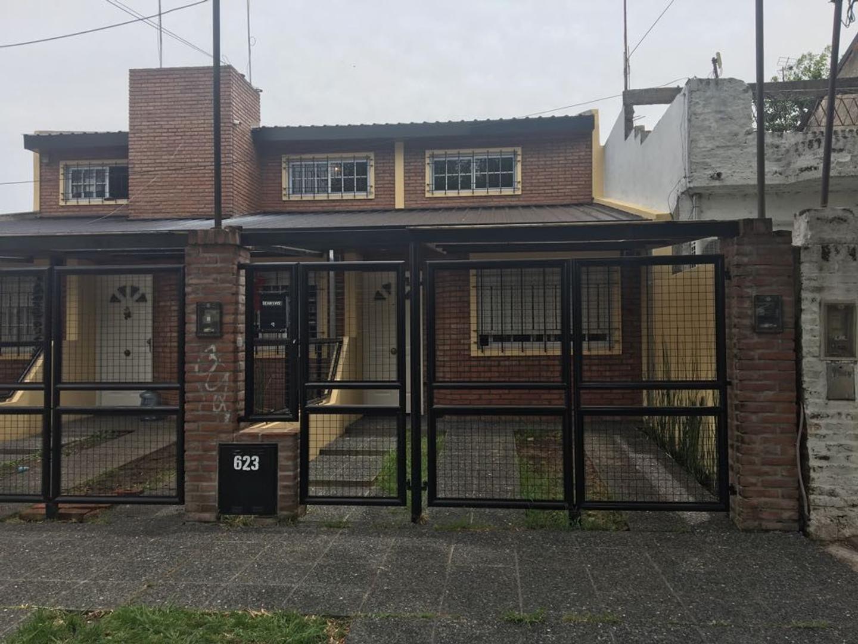 OPORTUNIDAD!!Duplex en S.A. de Padua