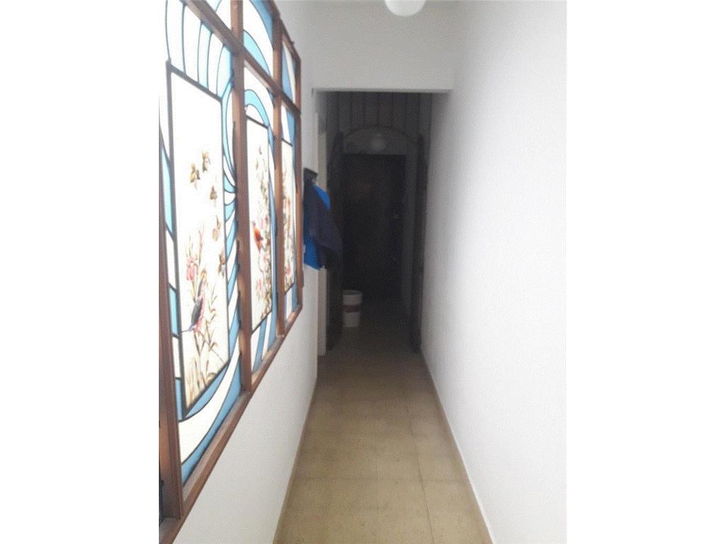 EXCELENTE OPORTUNIDAD!! Departamento de categoria con 3 dormitorios, muy amplios ambientes, 3 baños.
