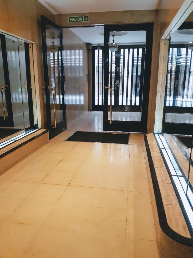 Departamento en Venta de 95,0 m2
