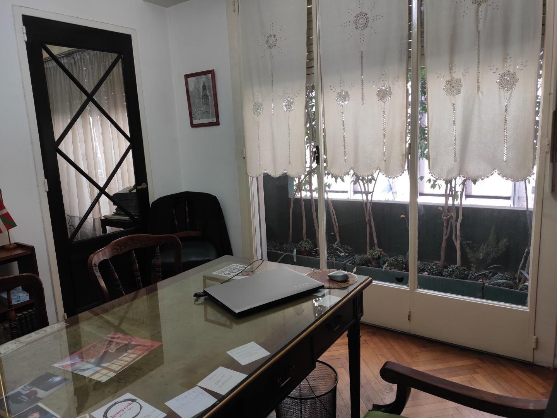 Departamento en Venta en Centro - 3 ambientes