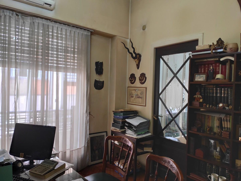 Departamento en Venta