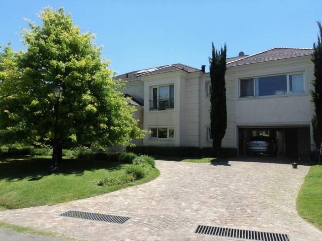 Casa en Venta ubicado en Estancias del Pilar