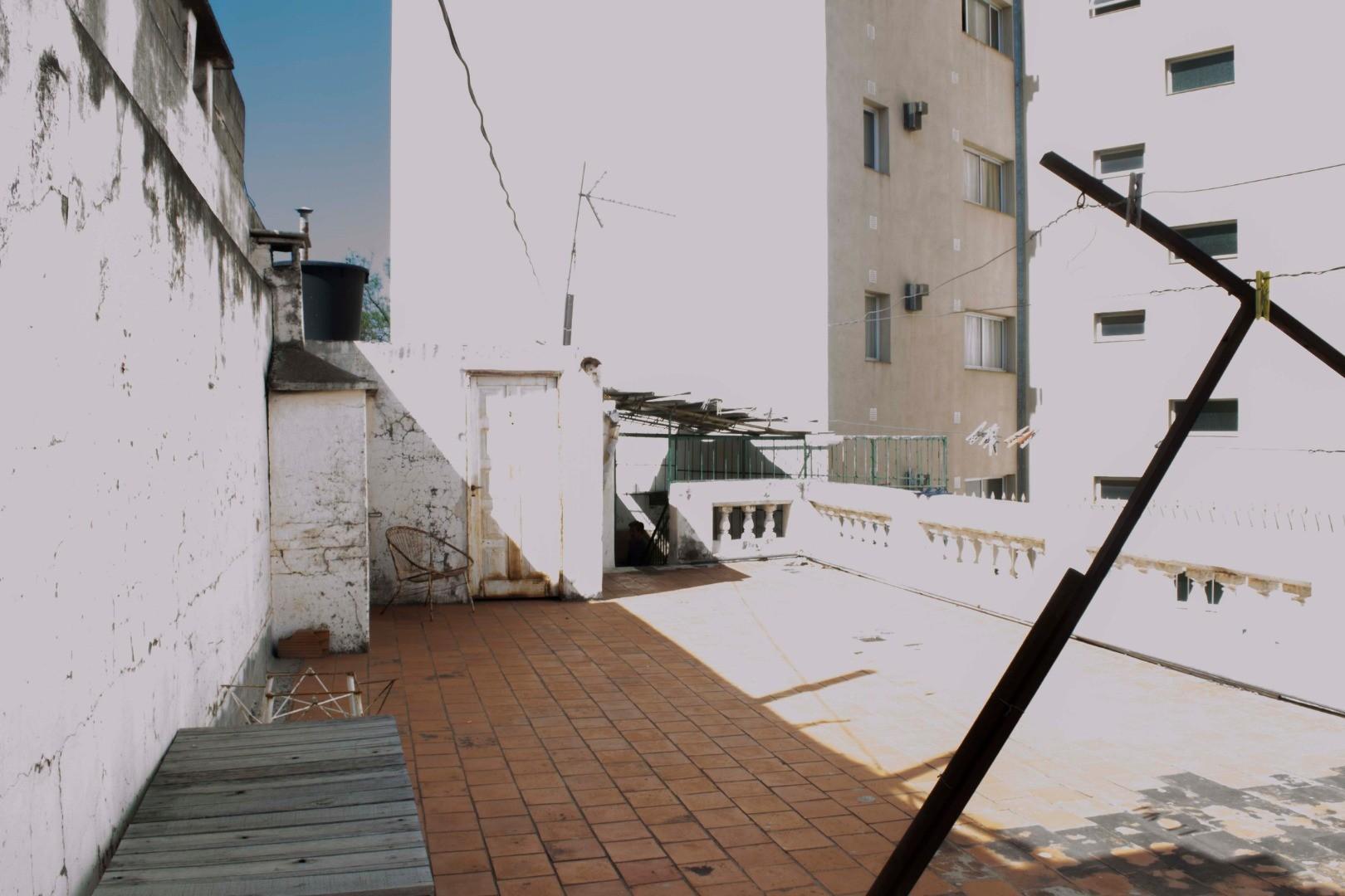 Casa en Venta en Alta Cordoba