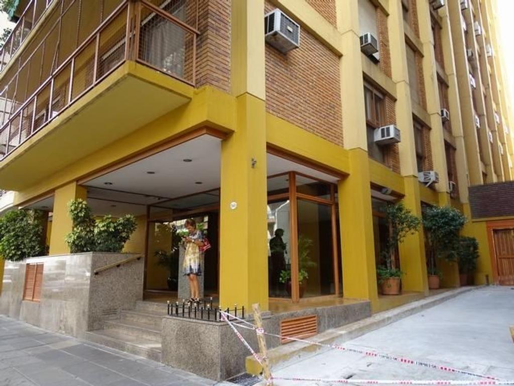 XINTEL(OPL-OP2-2872) Departamento - Venta - Argentina, Capital Federal - CONGRESO  AL 2600