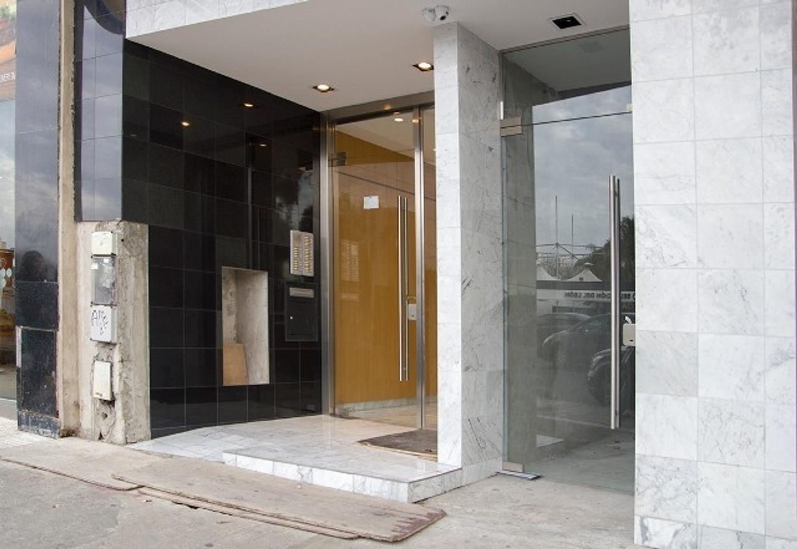 (COI-COI-747) Departamento - Venta - Argentina, Capital Federal - AV. LIBERTADOR 6836