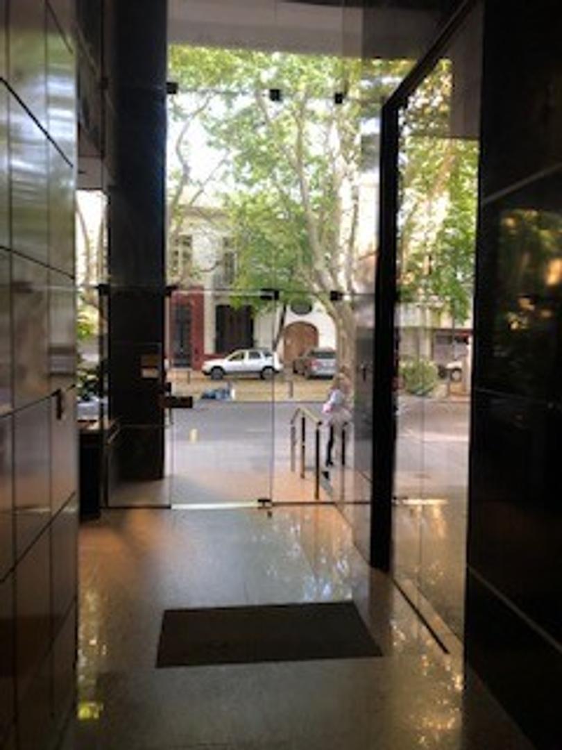 Departamento en Venta en La Plata - 5 ambientes
