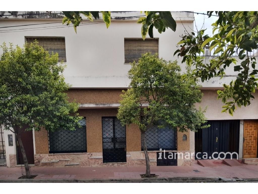 San Martín 2 dormitorios, gje x4 autos y pileta apto credito