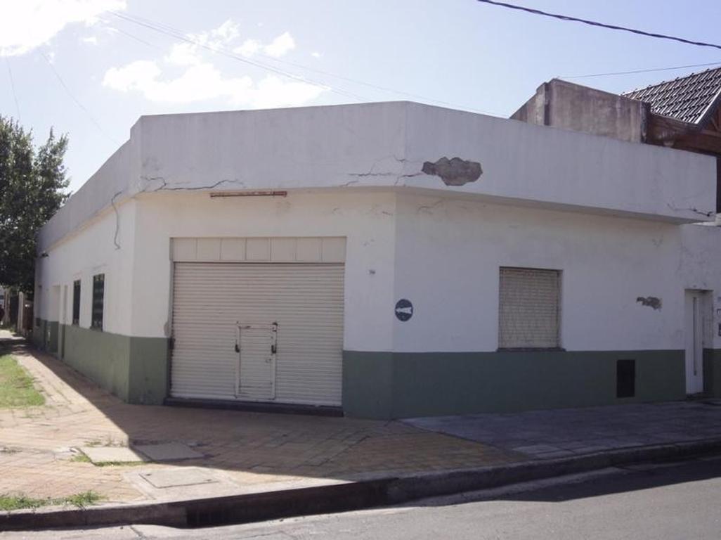 Casa - Lomas Del Mirador