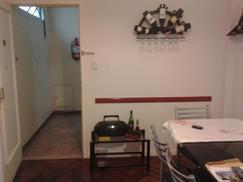 Departamento en Venta 1 Dormitorios APTO CREDITO
