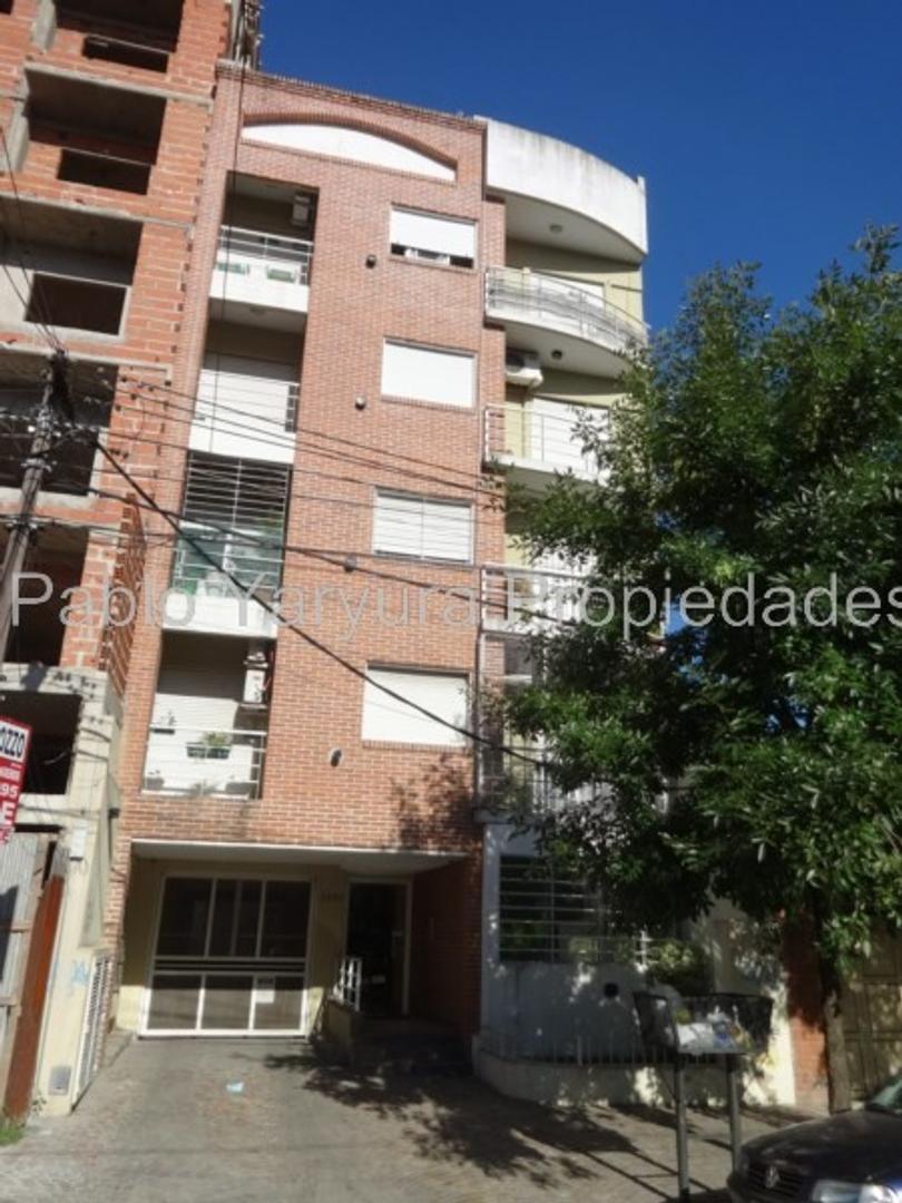 XINTEL(YAR-YA1-11847) Departamento - Venta - Argentina, Tres de Febrero - MAGDALENA DAVID 2850