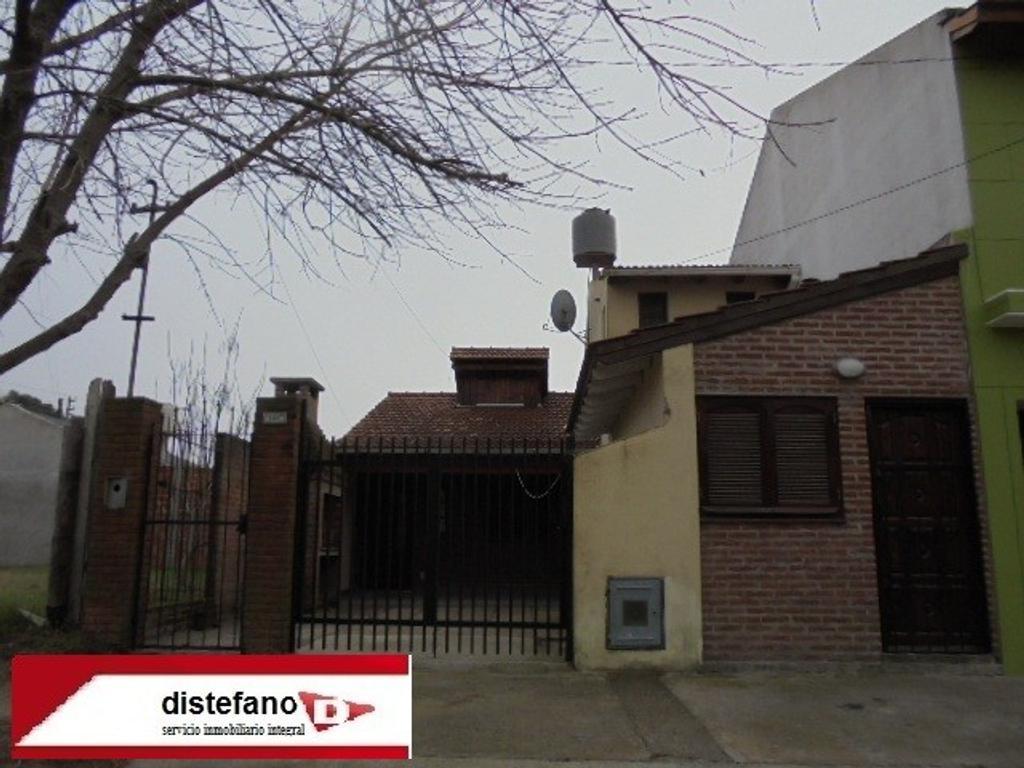 Departamento - Venta - Argentina, San Bernardo - Santa maria de oro 985