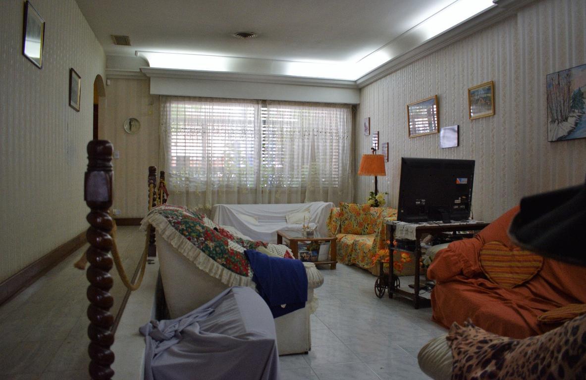 Venta hermosa  Casa con pileta  Pola al 300 Villa Luro