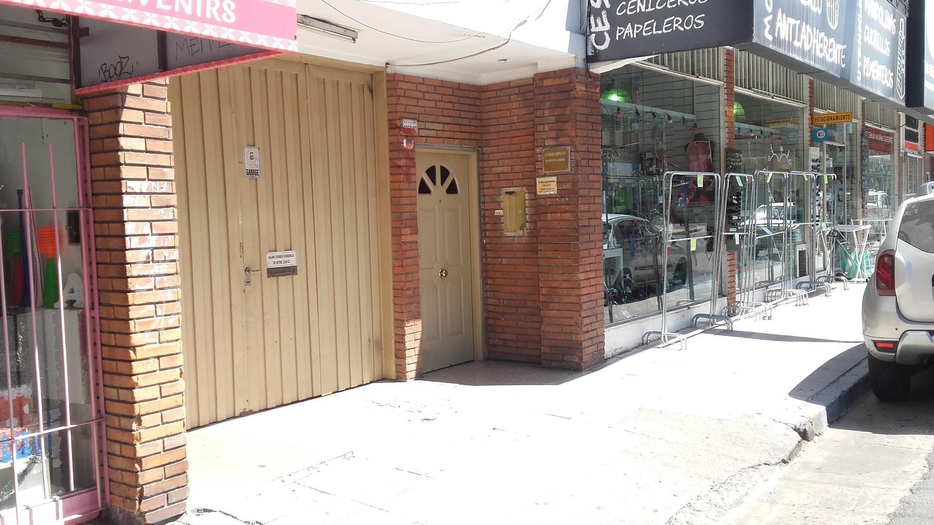 Oficina en Venta en General San Martin