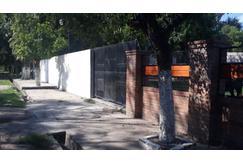 QUINTA/SALON DE FIESTAS PARA 200 PERSONAS,