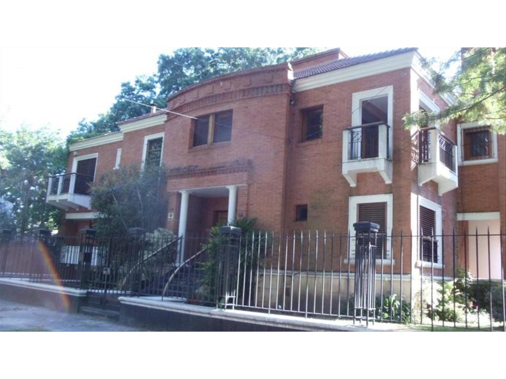 Casa en Alquiler 4