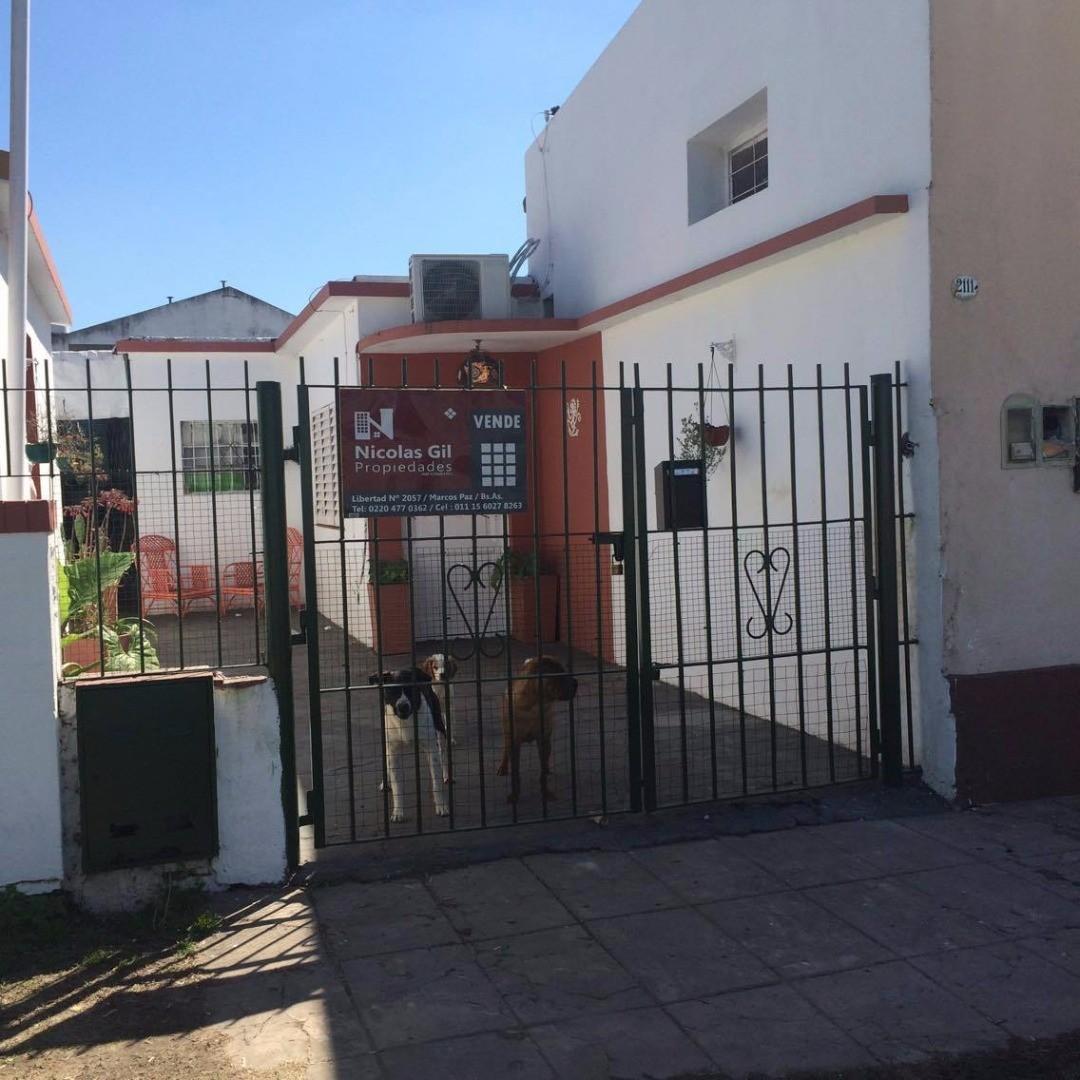 DEPARTAMENTO EN VENTA CON UBICACIÓN PRIVILEGIADA.!