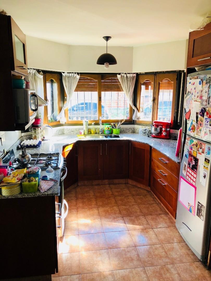 Casa en Venta de 179,0 m2