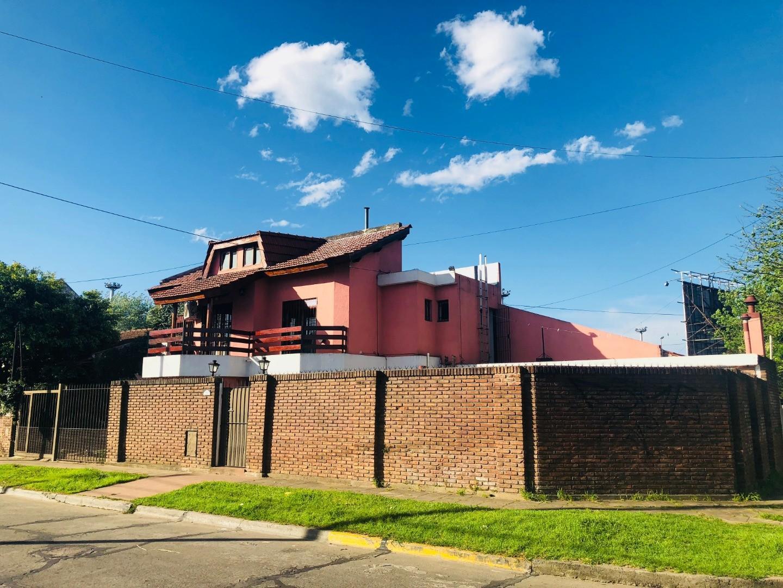 Casa en Venta - USD 285.000
