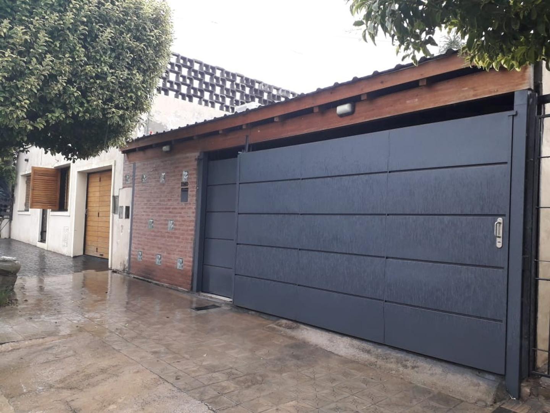 Casa en Venta en Colinas De Vélez Sarsfield - 3 ambientes