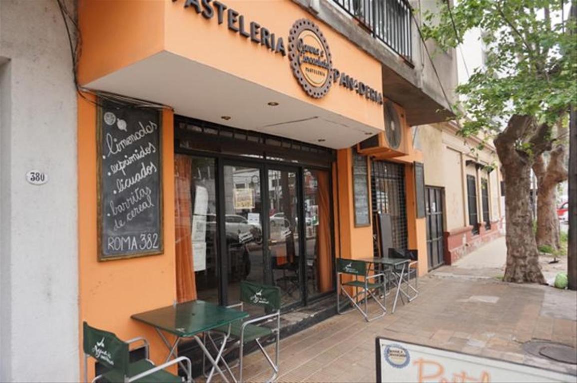 Fondo de comercio en Venta en Buenos Aires, Pdo. de Vicente Lopez, Olivos