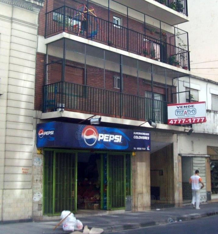 ALMAGRO  RESERVADO