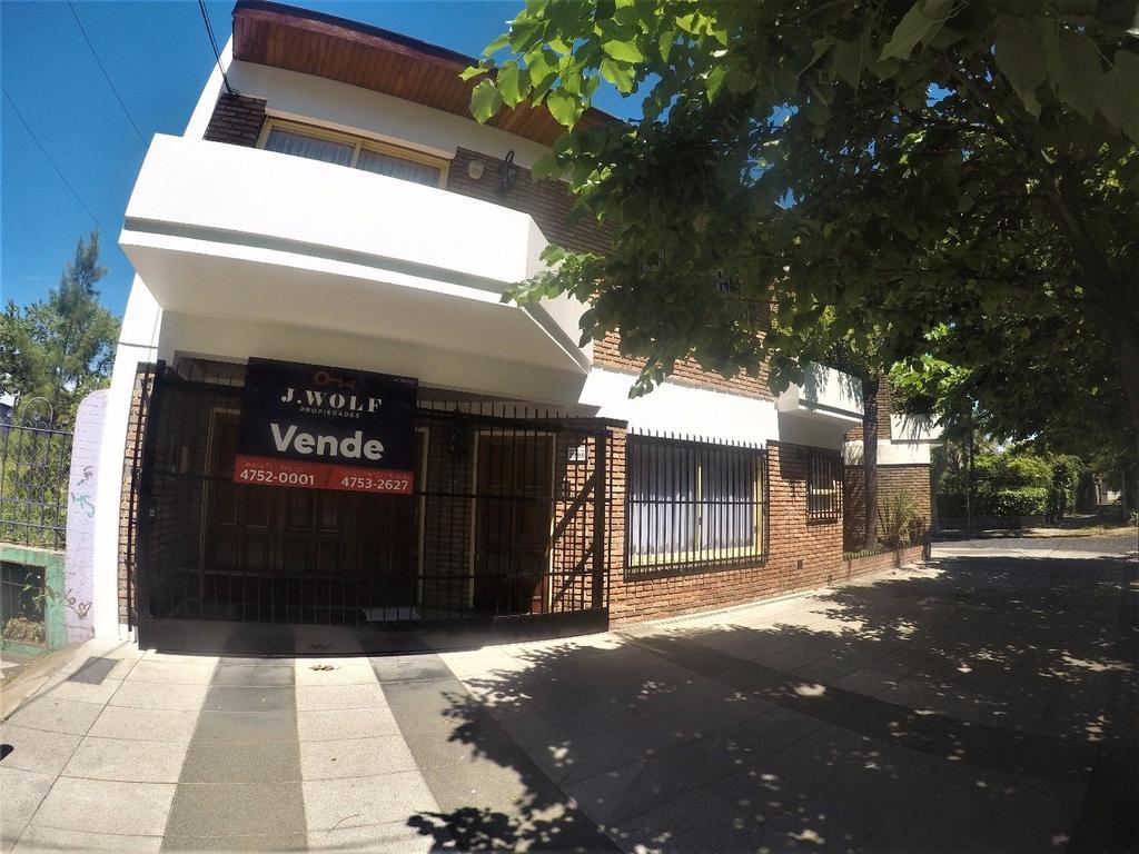Excelente Duplex en San Andrés