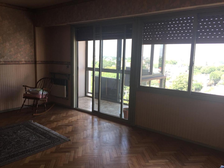 Departamento en Venta en Quilmes - 4 ambientes