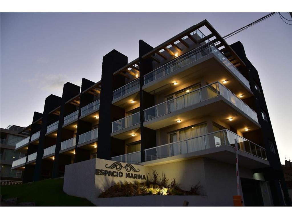 Departamento En Venta En Costanera Y 150 0 Villa Gesell Argenprop # Muebles Villa Gesell