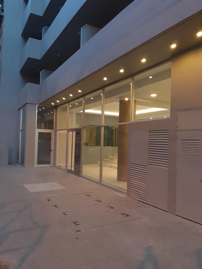 Departamento en Alquiler en Centro - Monoambiente