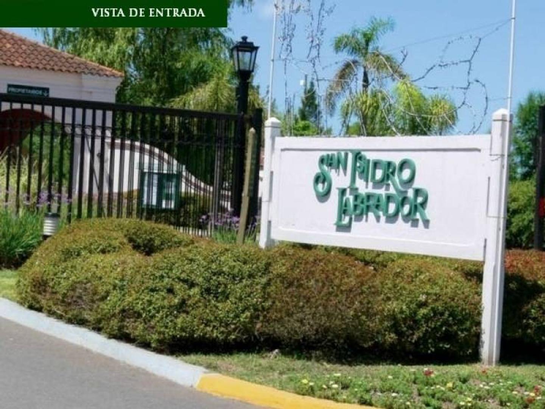 Lote en venta en San Isidro labrador, Villa nueva.