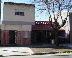 Casa + Departamento. Padua Sur