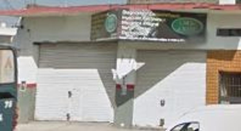 XINTEL(FNE-FNE-968) Local - Alquiler - Argentina, José C Paz - Avenida Presidente Peron 3511