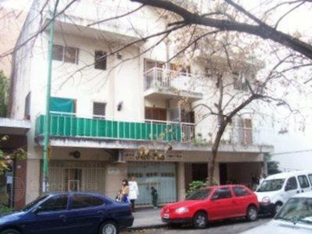 Zapiola al 2000.- Departamento - Belgrano