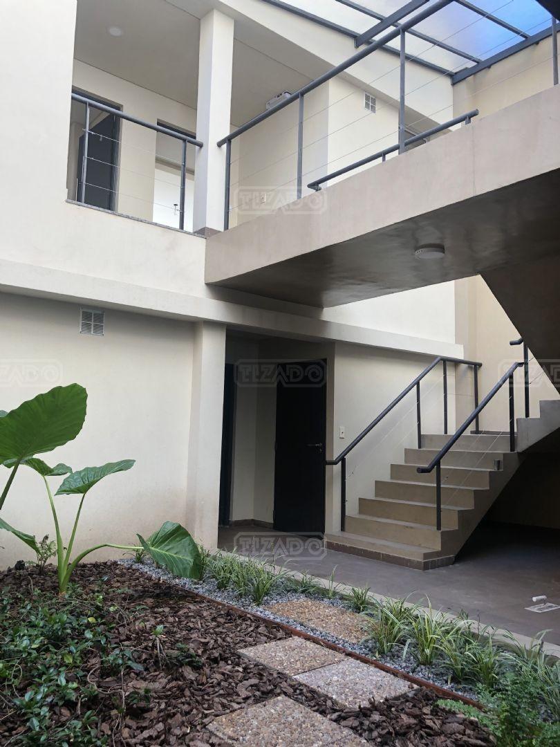 Departamento Triplex  en Venta ubicado en Saavedra, Capital Federal - NUN3180_LP178203_1 - Foto 39